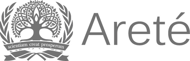 Areté – Training, Consulting & Development Center